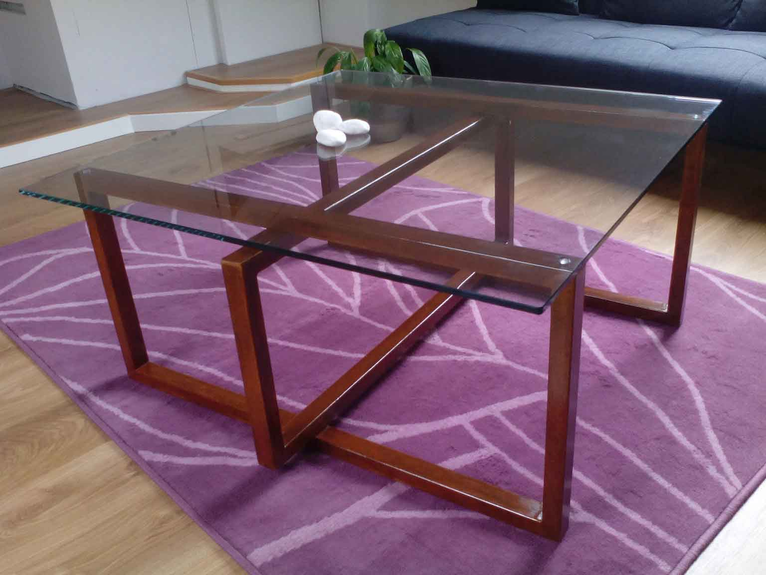 e821db0e6f980 mesas de diseño en acero corten