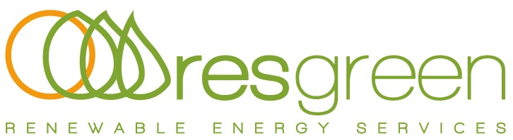 Renewable Energy Services Green, S.L.
