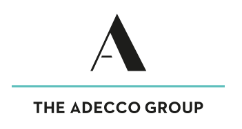 adecco-group-logo_1png
