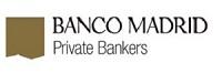 bancomadrid300_5jpg
