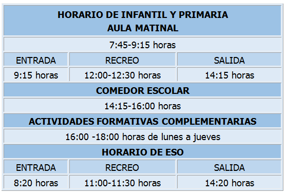 horario1png