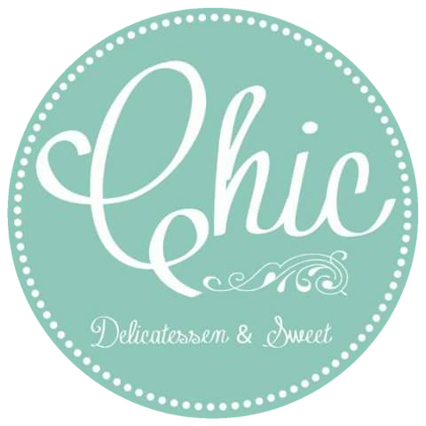 Chic Delicatessen&Sweet