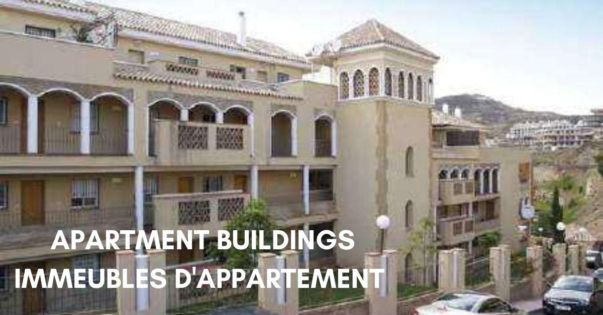 FOTO APARTMENT BUILDINGS WEB 2JPG