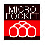 micro-pocketjpg