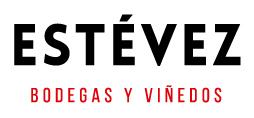 Logo_Estevezjpg