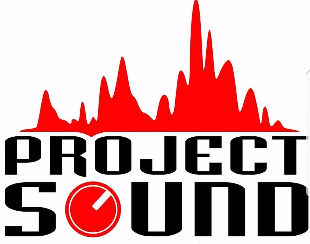 Project sound