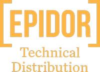 Epidor_TD_Logotipo-Albero-Vjpg