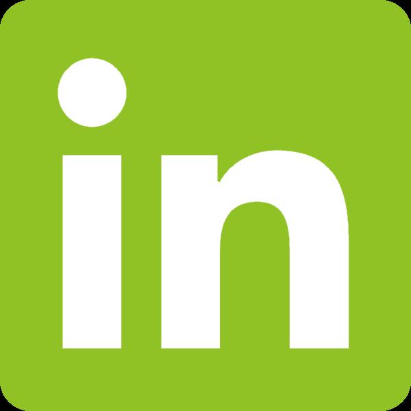 LinkedIn_logo_Largepng