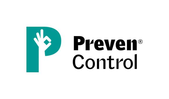 prevencontroljpg