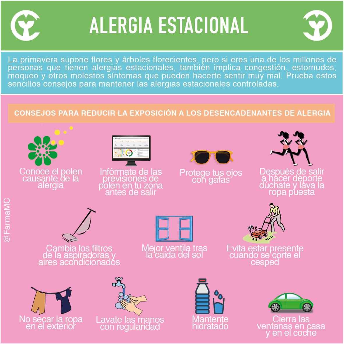 InfografiaAlergiaEstacionalpng