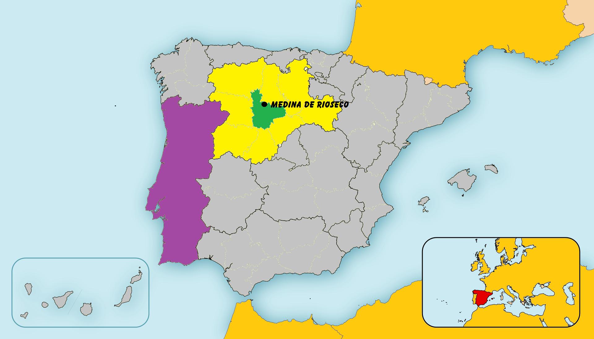 Mapa _Espaapng