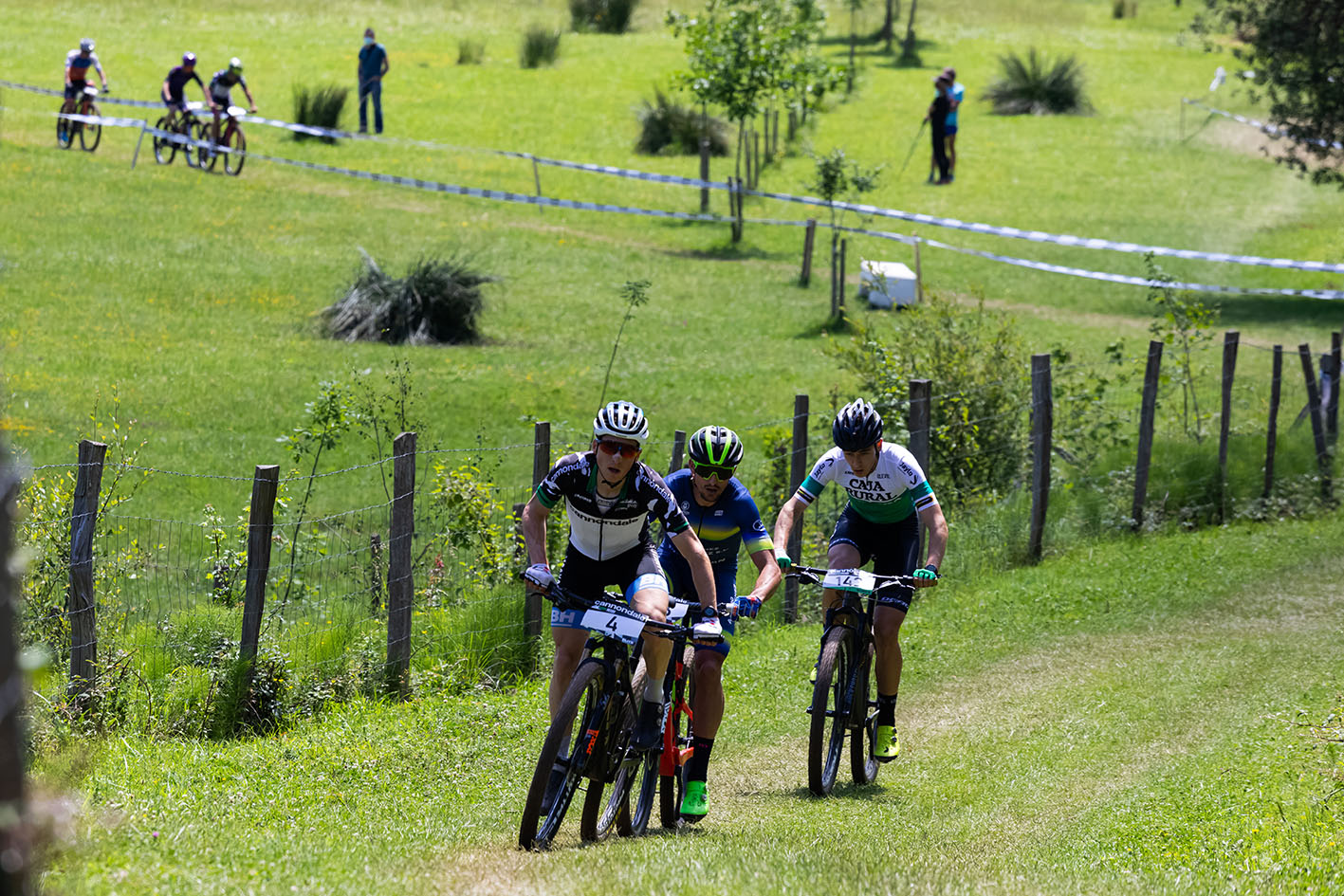 Green Series Challenge XCO powered by Cannondale 6 Ortuella 3jpg