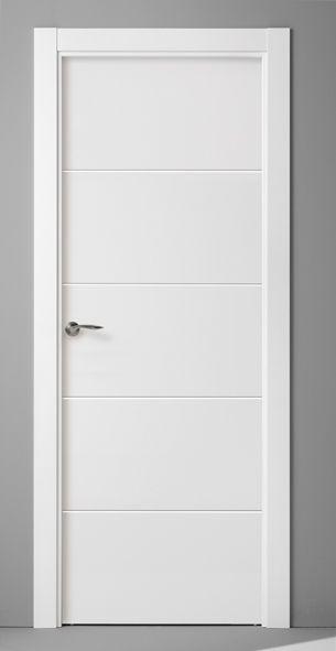 Puertas interiores y exteriores palma de mallorca for Cambiar puertas interiores