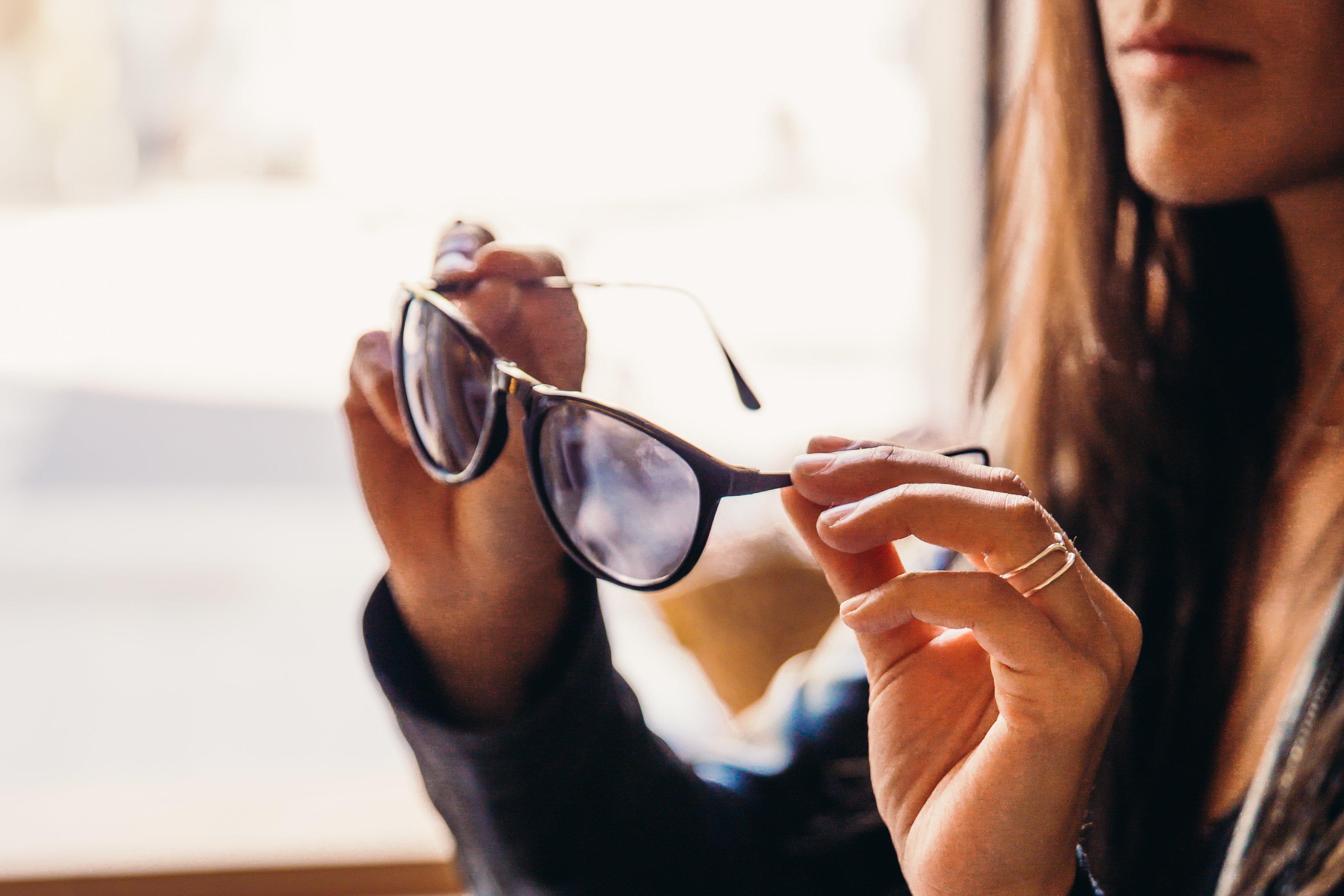 9791211ffc ¿Cómo corregir tu miopía sin gafas ni lentillas?