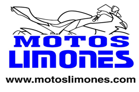 motos limones logo corporativopng