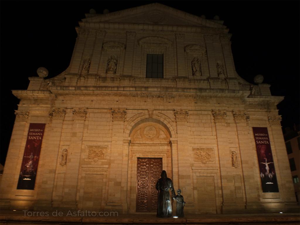 Iglesia_de_Santa_Cruzjpg
