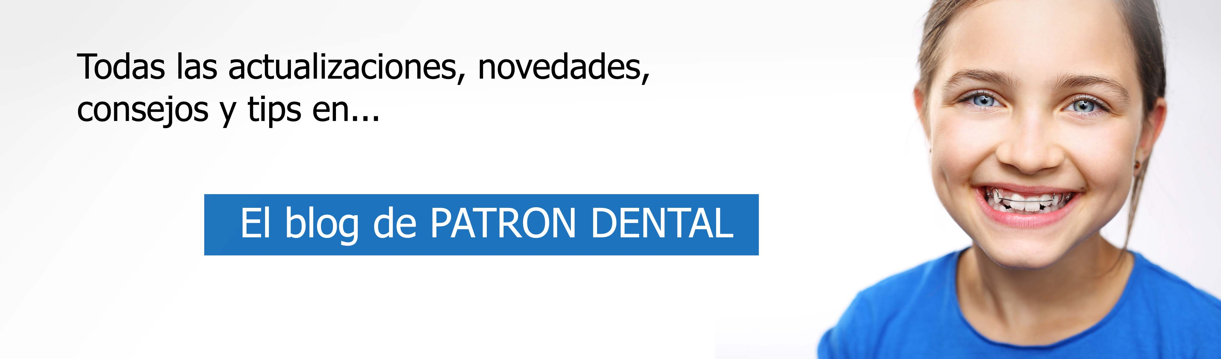 blog dental dentista
