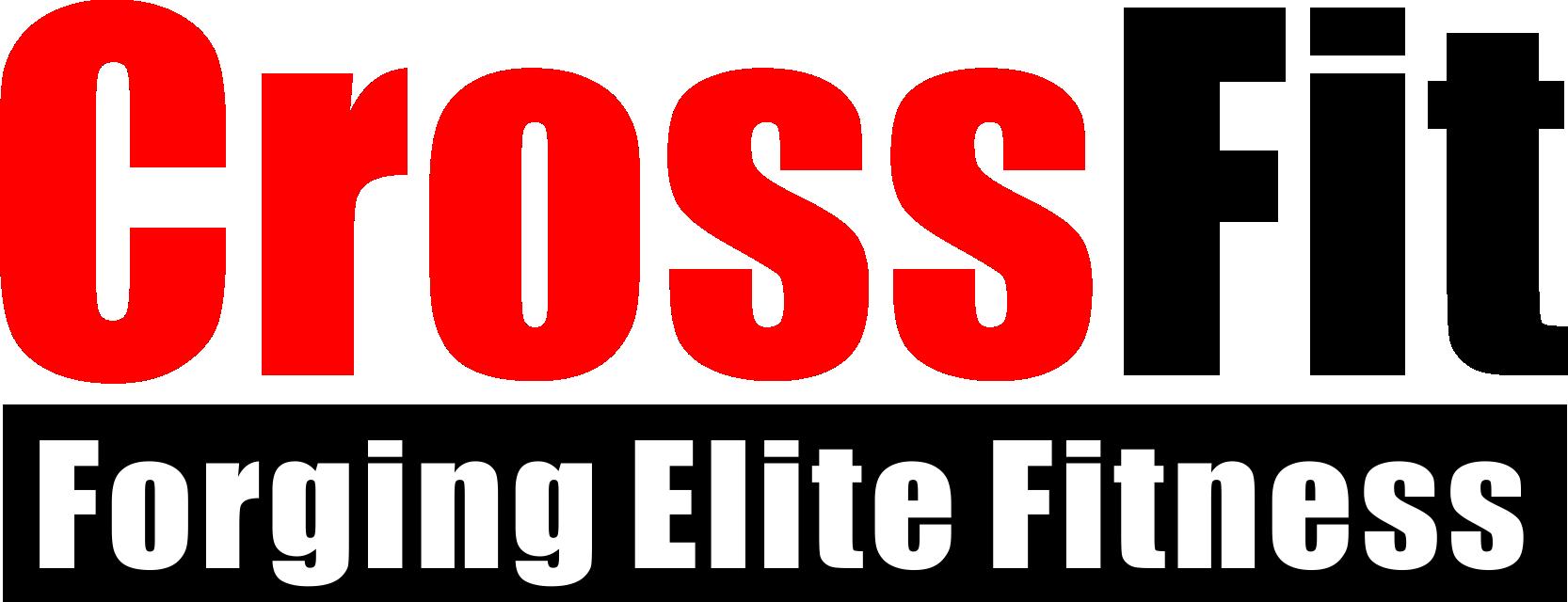 CrossFit-Logopng