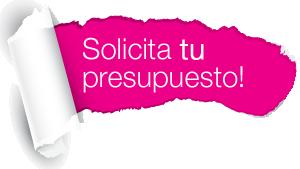 solicita_presupuestopng