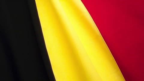 665239494-bandera-belga-simbolo-politico-patriotismo-bandera-nacionaljpg