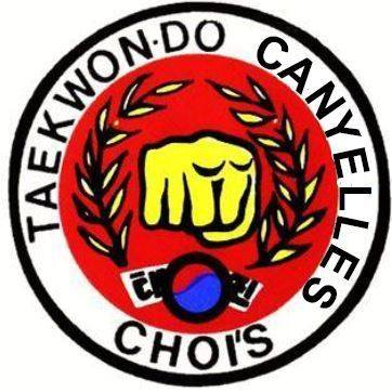Club Taekwondo Canyelles