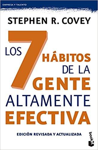 los 7 habitos de la gente altamente efectivajpg