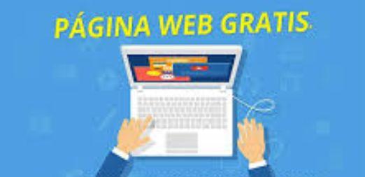 web gratisjpg