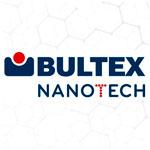 bulter-nanojpg