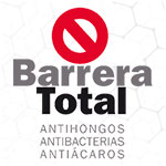 barrera-totaljpg
