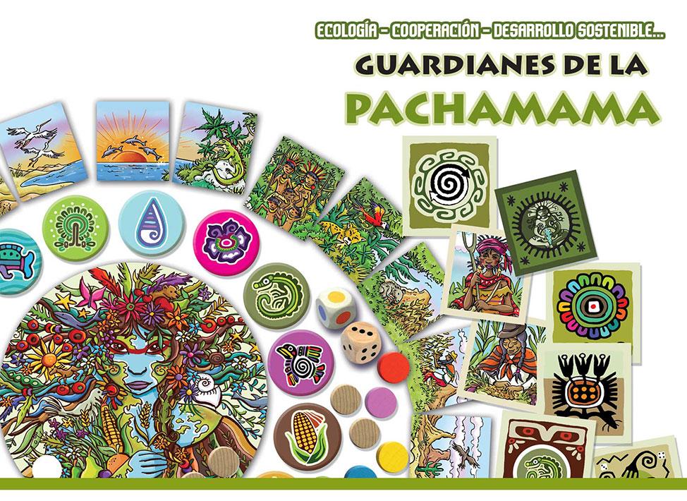 guardianes de la pachamamajpg