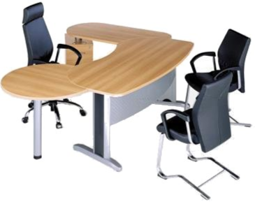 Muebles oficina segunda mano cordoba awesome muebles oficina with muebles oficina segunda mano - Muebles de segunda mano cordoba ...