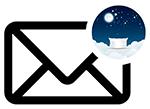 icono-email-com-bedmoonjpg