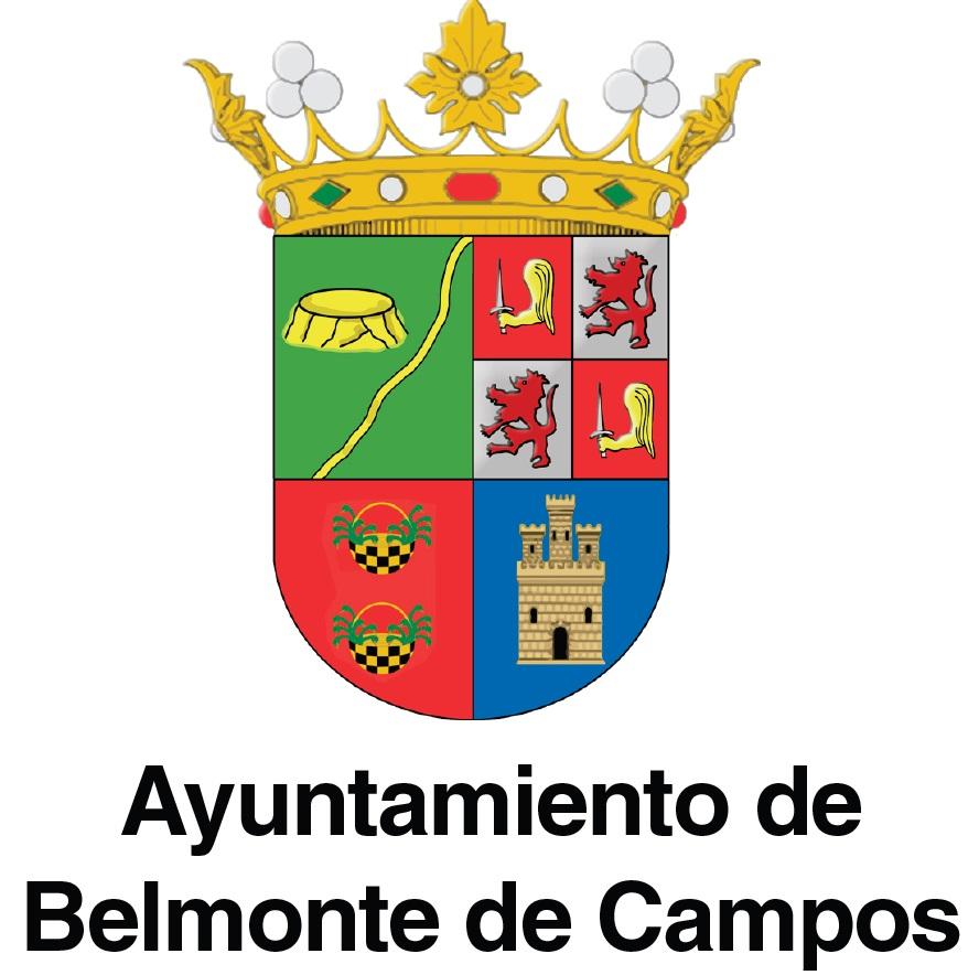 Ayto_Belmontejpg