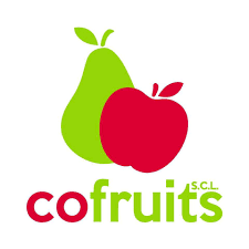 COFRUITS S.C.L