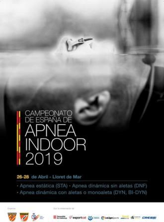 CARTEL APNEA INDOOR ESPAAjpg