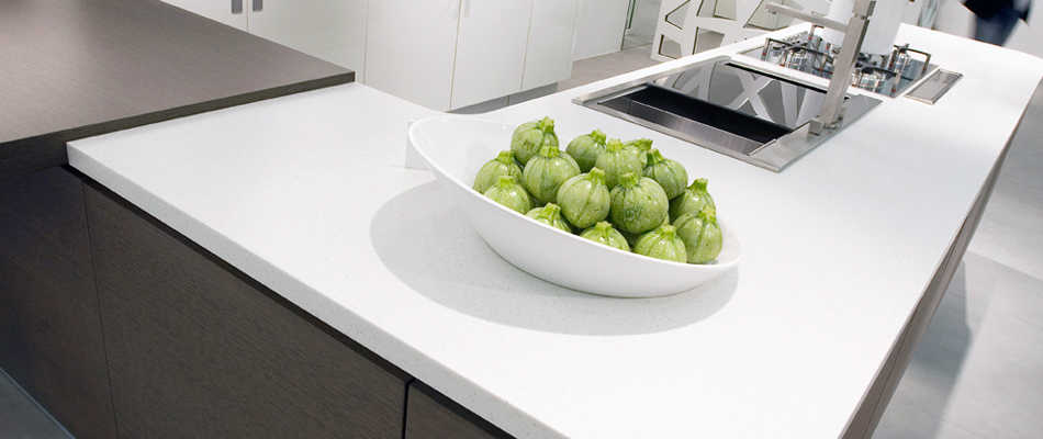 Staron Solid Surface