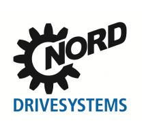 nord_drivesystems_logo_bulkinsidepng