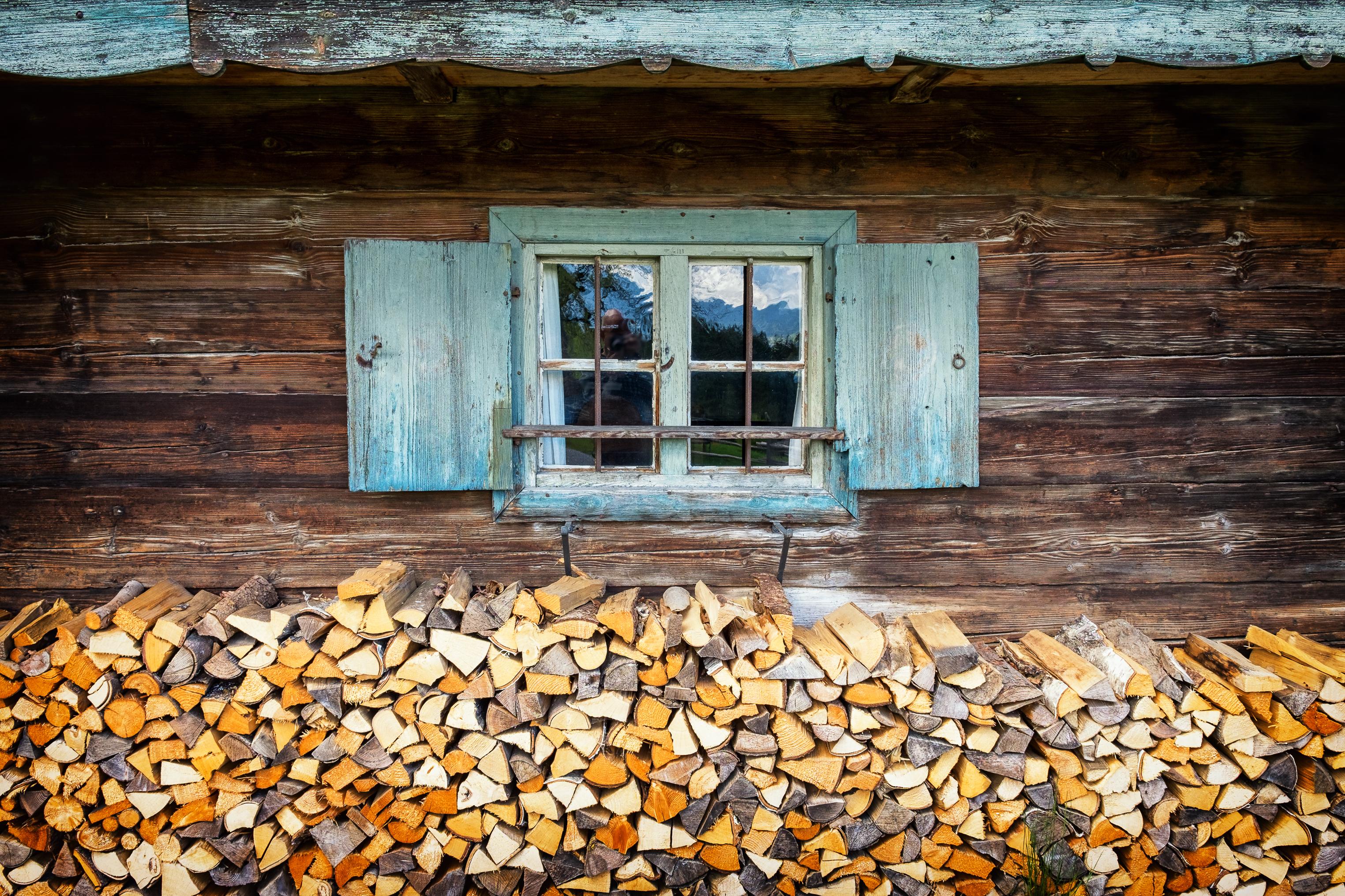 antigua-ventanajpg