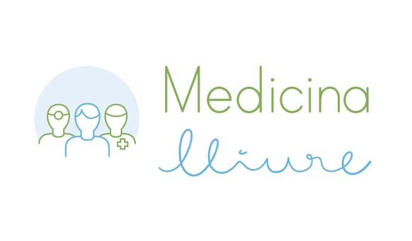 medicinalliurejpg