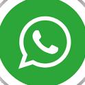 Comparte en Whatsapp!