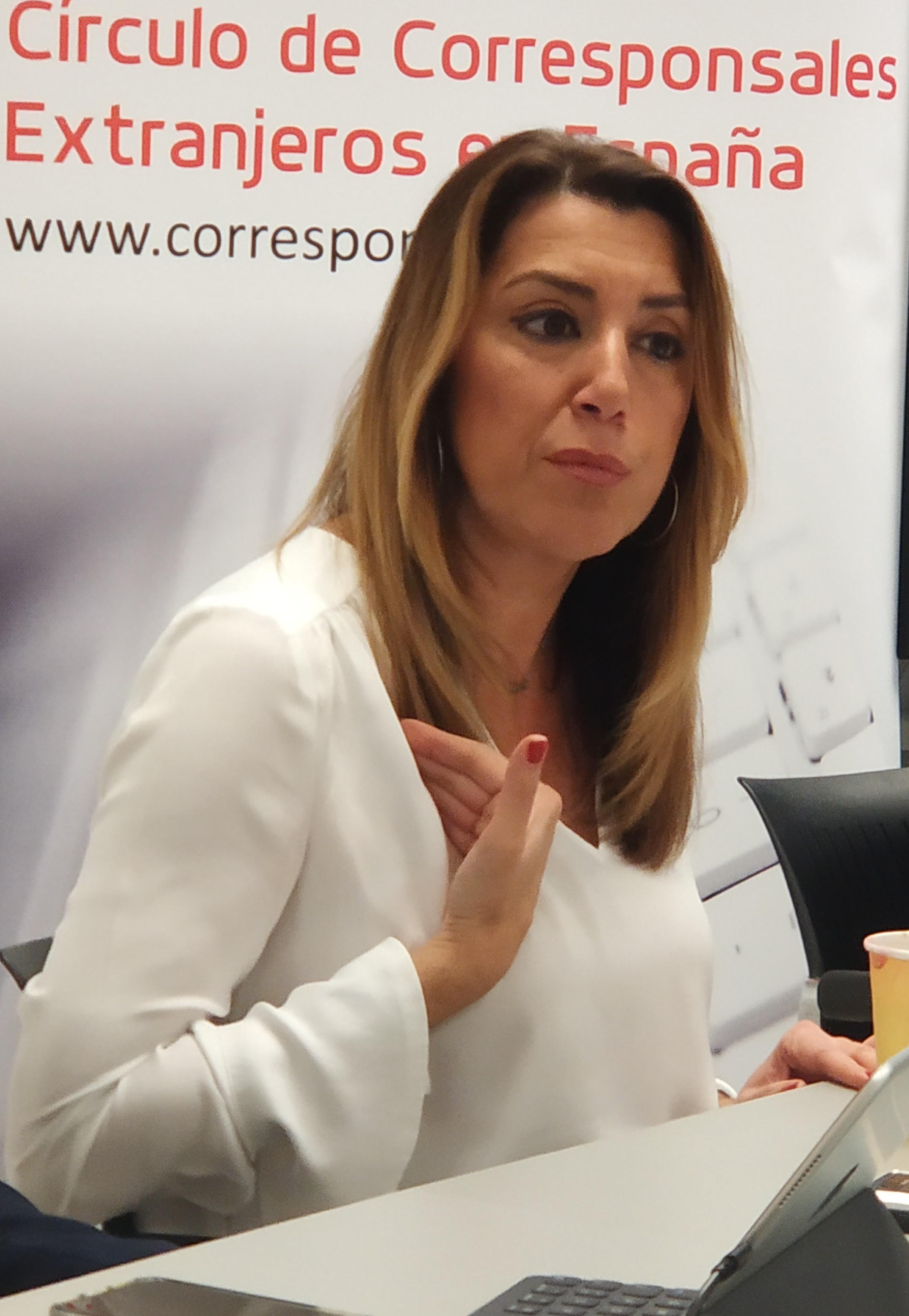 Susana Dazjpg
