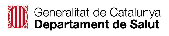 logo_depsalut_1jpg