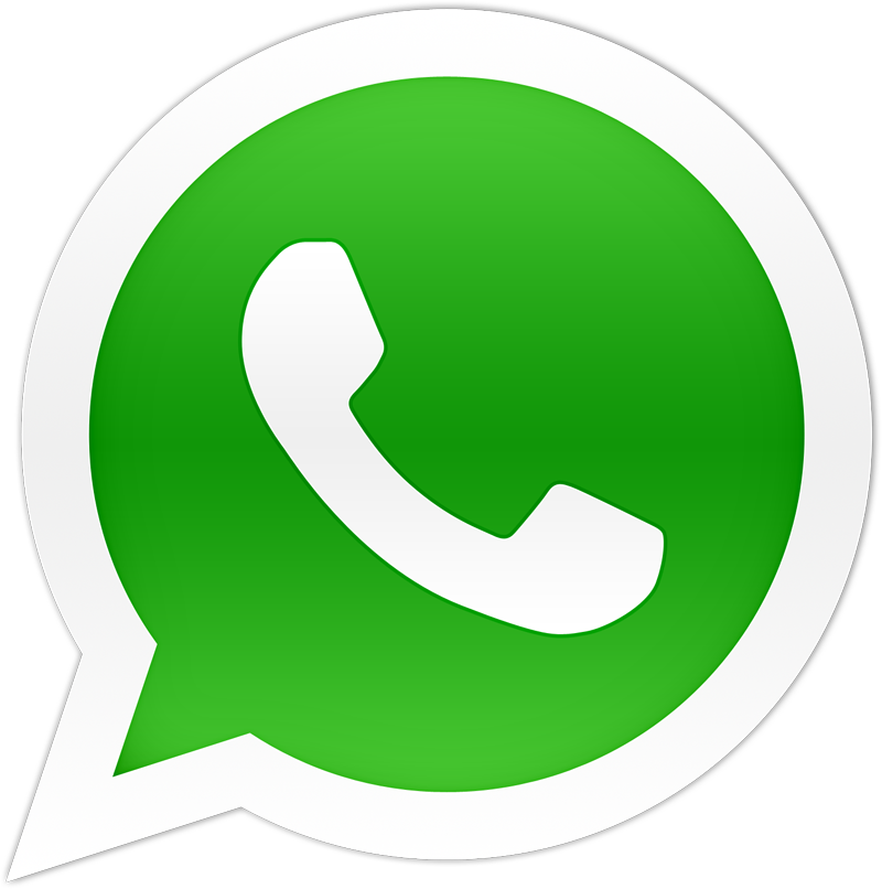 Whatsapp-Icon-Logopng