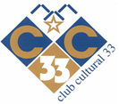 logotipo club 33png