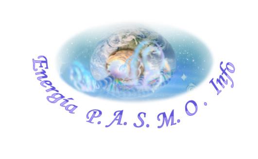 selloPasmo1906jpg