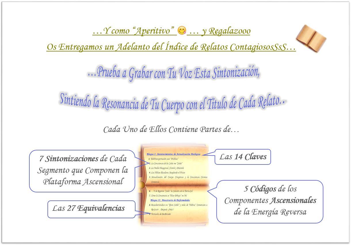 Indice LibroJPG