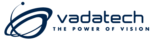 logo_vadatechpng