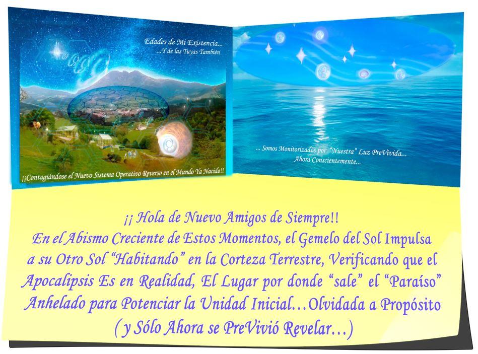 Energia PASMO Libro PositJPG