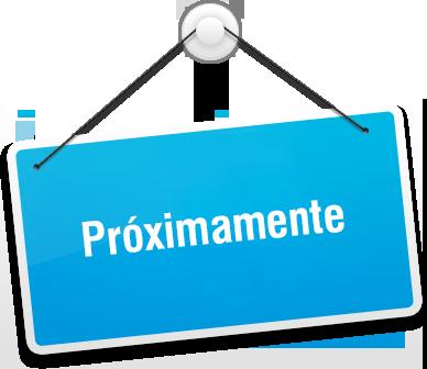 proximamentepng