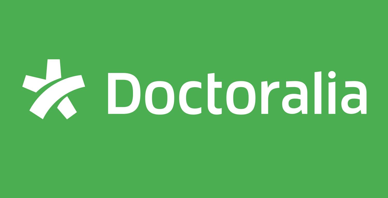 fb_doctoralia_logo_1500x768png